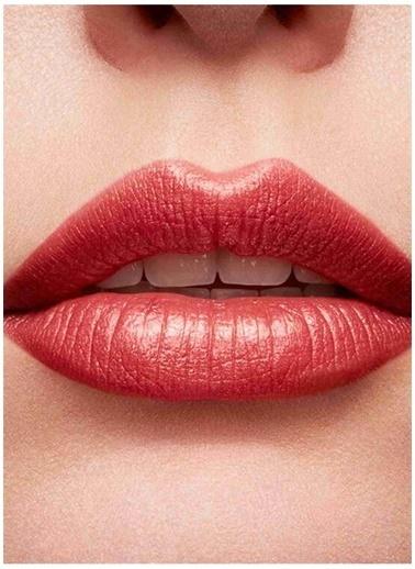 Lancome Lancome L'Absolu Rouge Cream 066 Orange Sacrée Ruj Renksiz
